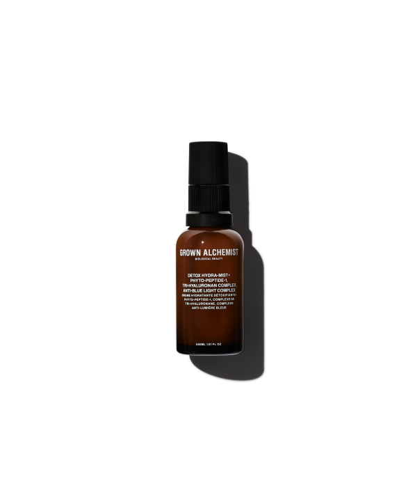 Grown Alchemist - Detox Hydra-Mist+